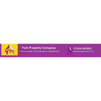 York Property Company
