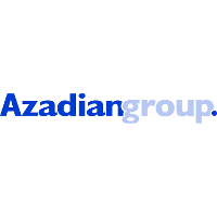Azadian Group