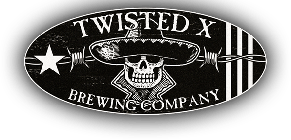 Twisted X Brewing Company (BWBC, Inc.)