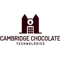 Cambridge Chocolate Technologies