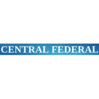Central Federal Bancshares