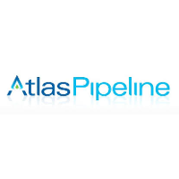 Atlas Pipeline Partners
