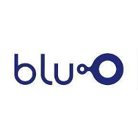 BluO Entertainment