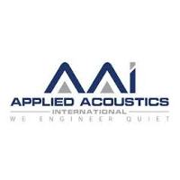 Applied Acoustics International