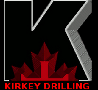 Kirkey Specialized Drilling & Consulting