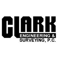 Clark Engineering & SurveyingClark Engineering