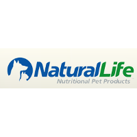 Natural Life Pet Products