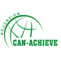 Can-Achieve Education Consultants