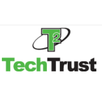 TechTrust