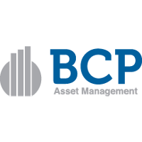 BCP Asset Management