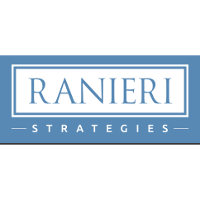 Ranieri Strategies