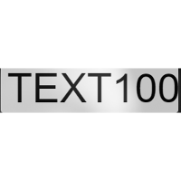 Text100 Integrated Communications