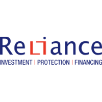 Reliance Capital Management