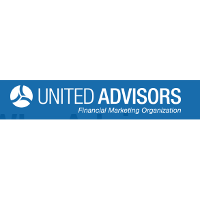 United Advisors Financial Marketing Organization