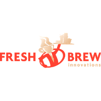 Fresh Brew Innovations?uq=8lCq2teR