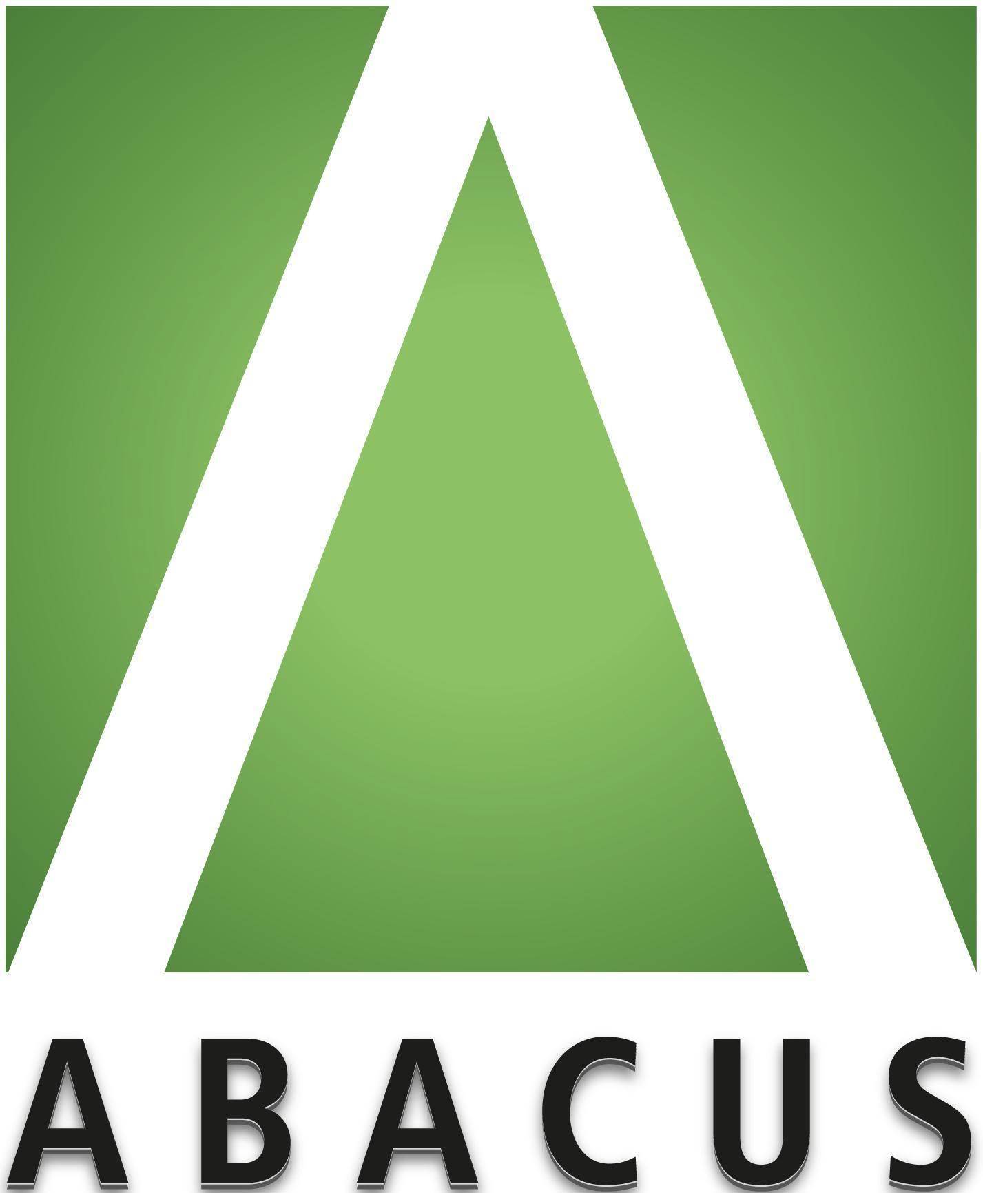 Abacus Resource Management