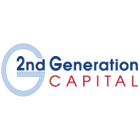 2nd Generation Capital