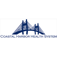 Coastal Harbor Treatment System