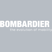 Bombardier (Aircraft Training Business)