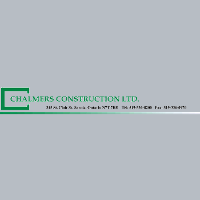 Doug Chalmers Construction