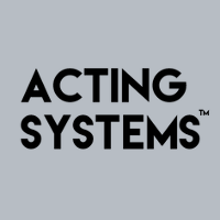 Acting Systems?uq=K9LEA9hy