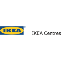 Inter IKEA Centre Group