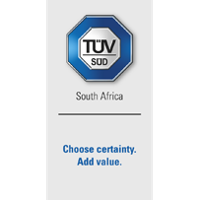 TÜV SÜD South Africa Real Estate Services