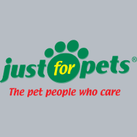 Just For Pets?uq=oeHSfu7P