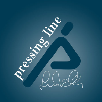 Pressing Line publishing company