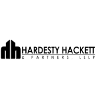 Hardesty Hackett & Partners