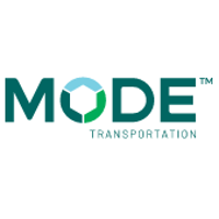 Mode Transportation