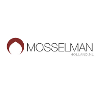 Mantel & Mosselman Holland