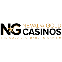 Nevada Gold & Casinos