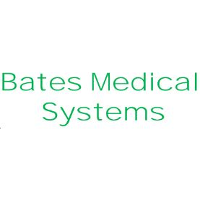 Bates Medical Systems