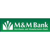 Merchants and Manufacturers Bank