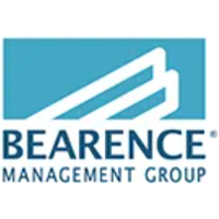Bearence Management Group