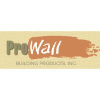 ProWall Building Products