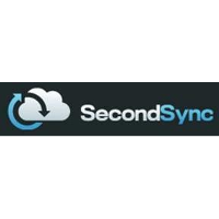 SecondSync