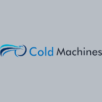Cold Machines