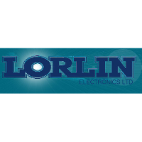Lorlin Electronics?uq=w9if130k