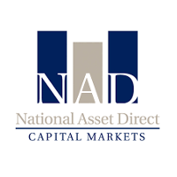 National Asset Direct