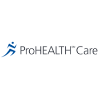 ProHEALTH Care Associates