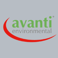 Avanti Environmental Group