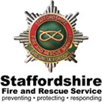 Staffordshire Fire and Rescue Service?uq=w9if130k