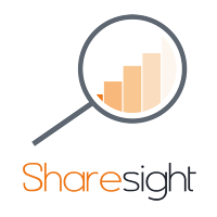 Sharesight