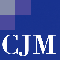 CJM Investments