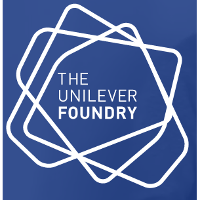 The Unilever Foundry