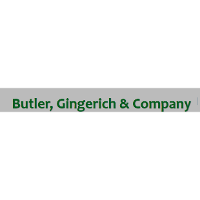 Butler Gingerich & Company?uq=iauh9QUh