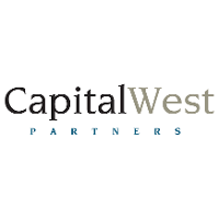 Capital West Partners