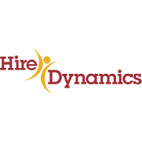 Hire Dynamics (Nevada Operations)